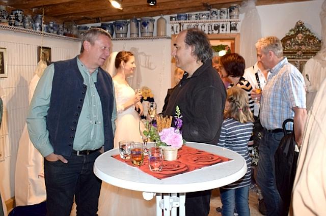 https://heimatverein-wilhermsdorf.de/images/rueckblick2017/pfingstausstellung/DSC_0043ba.jpg